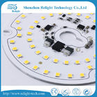 LED AC dimmable round module Down light