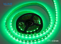 14,4W Power Low Voltage 5050 RGB LED Strip 60led / M Indoor Non Waterproof