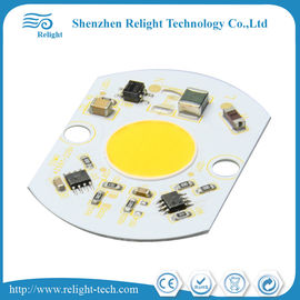 Dimmable LED Module